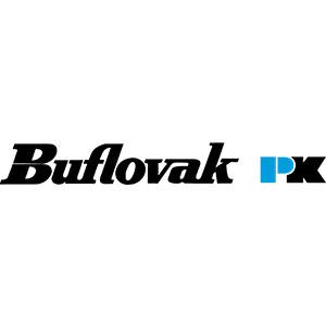 Buflovak logo