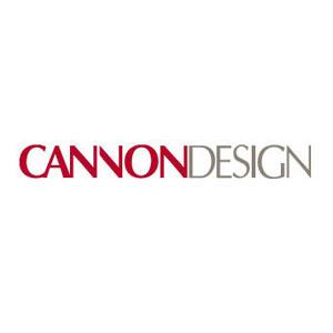 Cannon Design logo