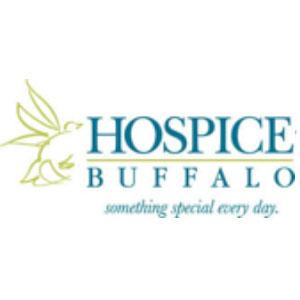 Hospice Buffalo logo