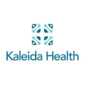 Kaleida logo