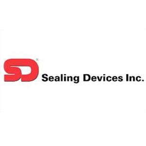 Sealing Devices logo